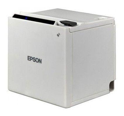 Epson TM-m30II (111) - Blanc