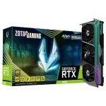 Zotac GeForce RTX 3090 AMP Core Holo