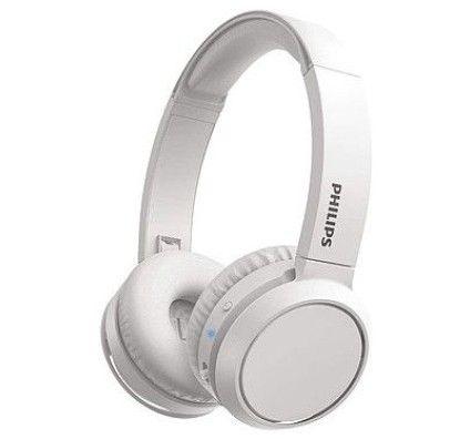 Philips H4205 Blanc