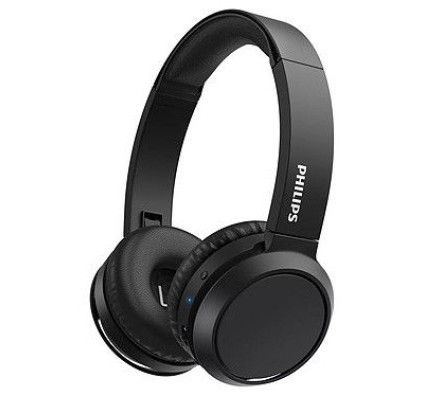 Philips H4205 Noir