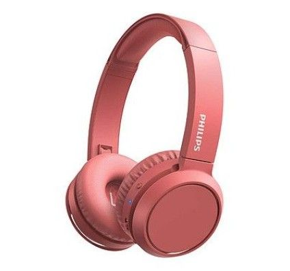 Philips H4205 Rouge