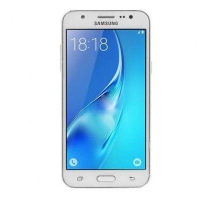 Samsung Galaxy J5 (2016) 16Go blanc