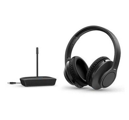 Philips H6005 Noir