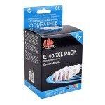 Uprint E-405XL Pack