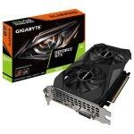 Gigabyte GeForce GTX 1650 D6 WINDFORCE 4G