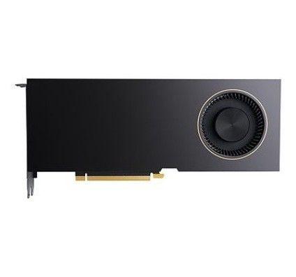 PNY Nvidia RTX A4000