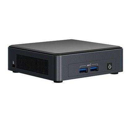 Intel NUC 11 Pro NUC11TNKi3