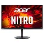 "Acer 27"" LED - Nitro XV272LVbmiiprx"