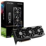 eVGA GeForce RTX 3080 Ti XC3 GAMING