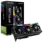 eVGA GeForce RTX 3080 Ti FTW3 GAMING