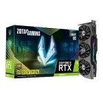 Zotac GeForce RTX 3080 Ti TRINITY OC