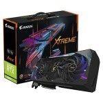 Gigabyte AORUS GeForce RTX 3080 Ti XTREME 12G