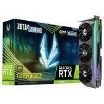 Zotac GeForce RTX 3070 Ti AMP Holo