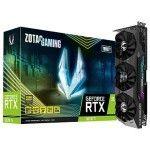 Zotac GeForce RTX 3070 Ti Trinity