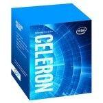 Intel Celeron G5925 (3.6 GHz)