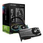 eVGA GeForce RTX 3080 Ti FTW3 ULTRA HYBRID