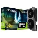 Zotac GeForce RTX 3070 Twin Edge OC LHR