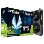 Zotac GeForce RTX 3060 Ti Twin Edge OC LHR