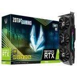 Zotac GeForce RTX 3080 TRINITY OC LHR