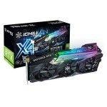INNO3D GeForce RTX 3070 ICHILL X4 LHR