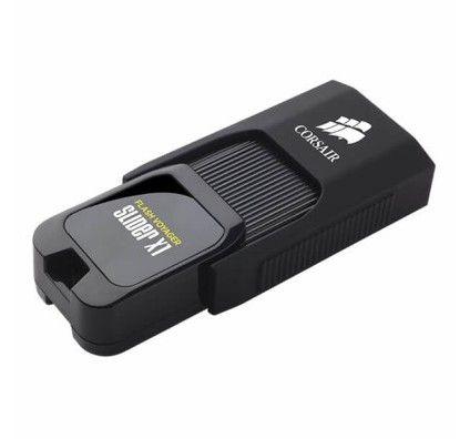 Clé USB Corsair Flash Voyager Slider X1 16 Go USB 3.0