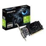 Gigabyte GeForce GT 710 GV-N710D5-1GL (rev. 2.0)