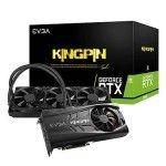eVGA GeForce RTX 3090 K/NGP/N HYBRID GAMING