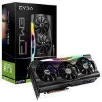 eVGA GeForce RTX 3070 FTW3 ULTRA LHR