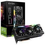 eVGA GeForce RTX 3080 FTW3 ULTRA (LHR)