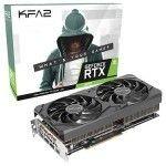 KFA2 GeForce RTX 3070 (1-Click OC) LHR