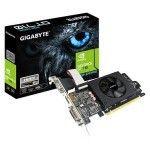 Gigabyte GeForce GT 710 GV-N710D5-2GIL