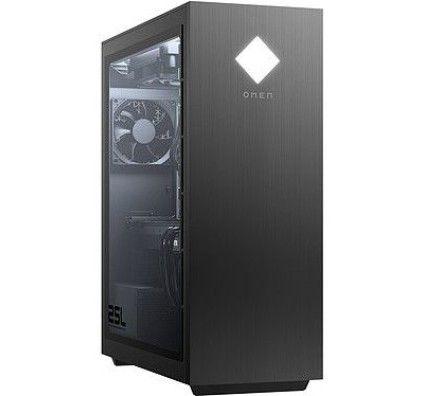 HP Omen GT12-0888nf (402G5EA)