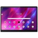 Lenovo Yoga Tab 13 (ZA8E0005SE)