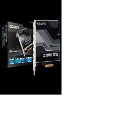 Gigabyte GC-MAPLE RIDGE