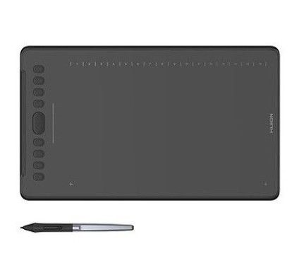 HUION Inspiroy H1161