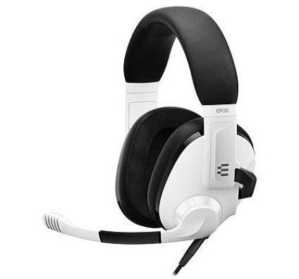 EPOS H3 Blanc