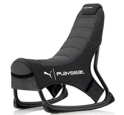 Playseat Puma Active Seat