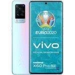 Vivo X60 Pro Bleu Givré (12 Go / 256 Go)