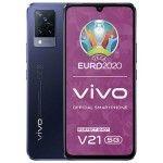 Vivo V21 5G Bleu Nuit