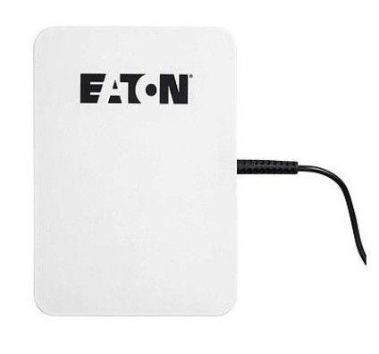 Eaton 3S Mini 36W