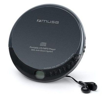 Muse M-900 DM
