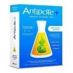 Druide Antidote+ Personnel - Licence 1 an - 1 utilisateur - Version boîte