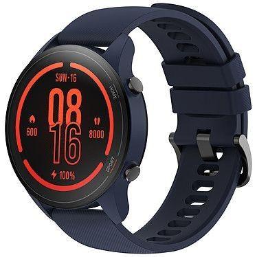 Xiaomi Mi Watch (Bleu)