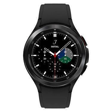 Samsung Galaxy Watch4 Classic (46 mm / Noir)