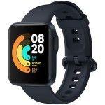 Xiaomi Mi Watch Lite (Bleu)