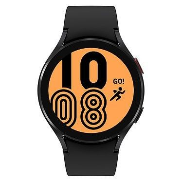 Samsung Galaxy Watch4 (44 mm / Noir)