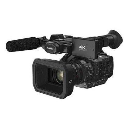 Panasonic HC-X1E Noir