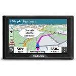 Garmin Drive 52 LMT-S (Europe du Sud)