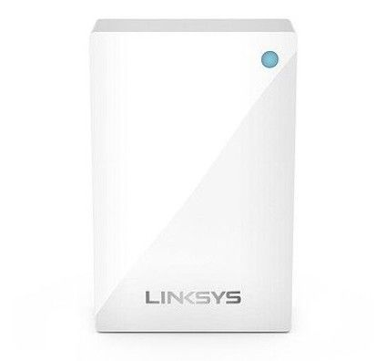 Linksys Velop Prise murale AC1300 (WHW0101P)