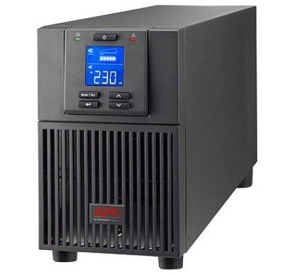 APC Easy-UPS SRV 2000VA